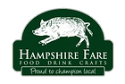 Hampshire Fare_edited.png
