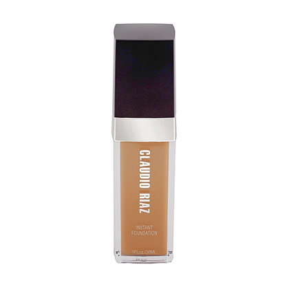 Instant Foundation 4
