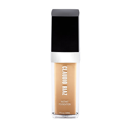 Instant Foundation 6
