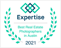 Expertise Cert.png