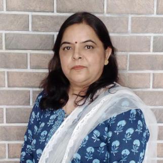 Manju Swami