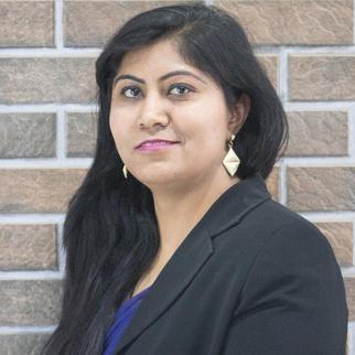 Yasha Gupta