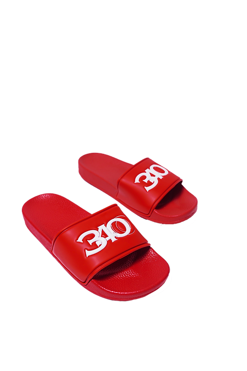 3400 Slippers