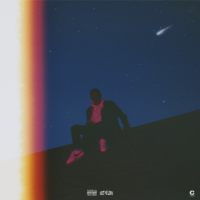 FREE COVER ART