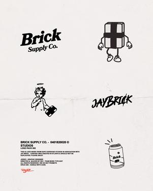 BRICK SUPPLY