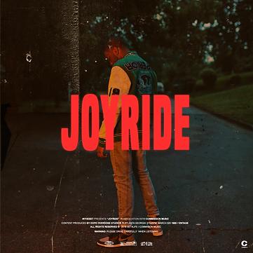 JOYRIDE-FINAL-2.png