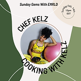 Cooking with Kelz graphic.PNG