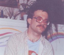 Ray Kluka