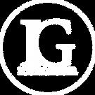 Icon.Global_circle LARGER2_white.png