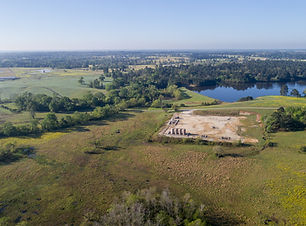 Champion ranch-aerials-web-33.jpg