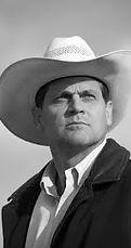 bu cowboy headshot.jpeg