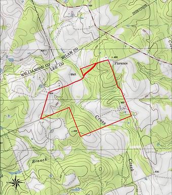 358 acres topo.png