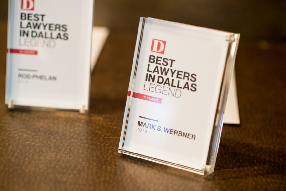 D Best Lawyers 2019