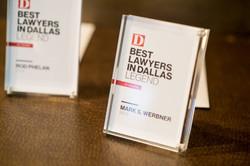 D Best Lawyers 2019