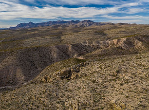 Lely Aerials-web-29.jpg