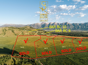 SGR sold_map_1,2,3,4.png