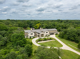 Whiskey Hollow-aerial stills-web-52.jpg