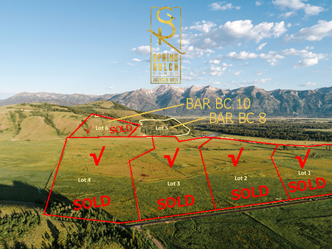 SGR sold_map_1,2,3,4,6_small.png