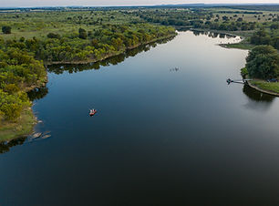 Copperas Creek-aerial-web-1.jpg