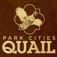 Park Cities Quail 2018