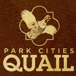 Park Cities Quail 2018