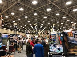 DSC Convention 2019
