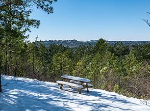 Pine Mountain Lakes16.jpg