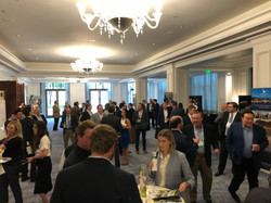 A&D Oil&Gas Conference 2018