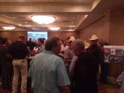 TX Land Conference 2017