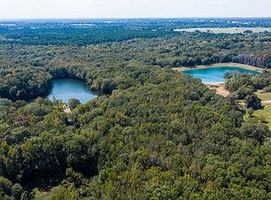 Blue Lagoons-aerial-web-9.jpg