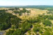 Circle 7 Ranch | Icon Global