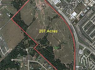 207 Acres 01.jpg