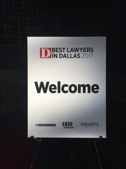 DCEO Best Lawyers 2017