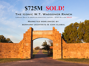 WaggonerRanch$.png