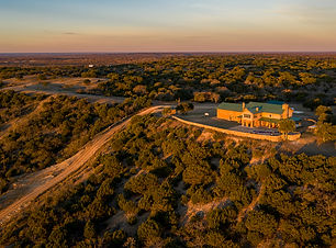 7D Ranch-aerial-web-14.jpg