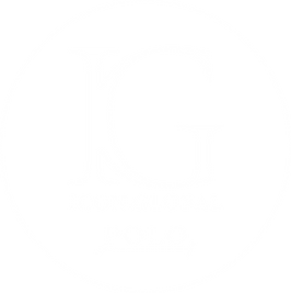 Icon Global Group Polo