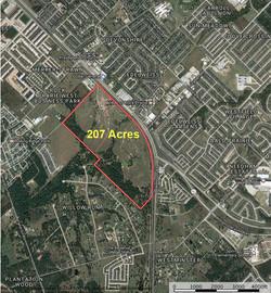 207 Acres 02