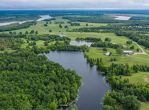 CF Ranch-aerial-web-31.jpg