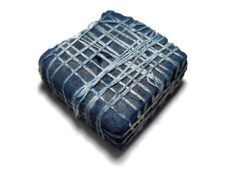 Product Feature: Jacquard Indigo Tie Dye Kit