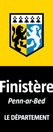 finistere_logo.png