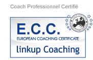 logo_ecc1.png