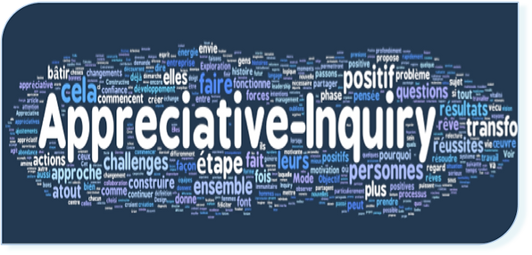 bouton-appreciative-inquiry2.png