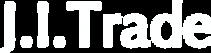 jitrade_logo _wt.png