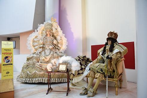 Ghaqda Kultura u Armar Marija Annunzjata