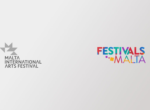OPEN CALL FOR PERFORMING ARTISTS IN THEATRE, DANCE, MUSIC MALTA INTERNATIONAL ARTS FESTIVAL 2019