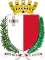 Coat_of_arms_of_Malta.png