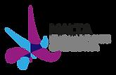 MPO-Logo-2015_Transparent.png