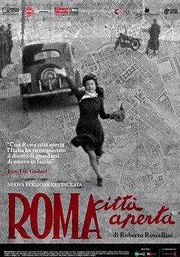 Roma Citta Aperta - Rossellini.jpg