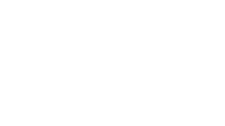 Indipendenza_21_Logo_1920 x 1080.png