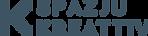 Spazju-Kreattiv-Logo_Spazju-Kreattiv-col